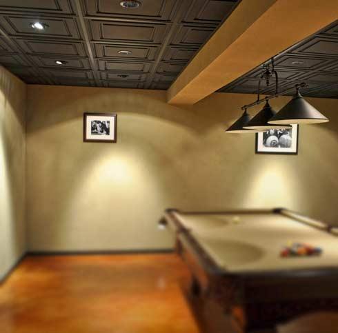 Ceiling Tiles Ceiling Design Crown Molding Udecor